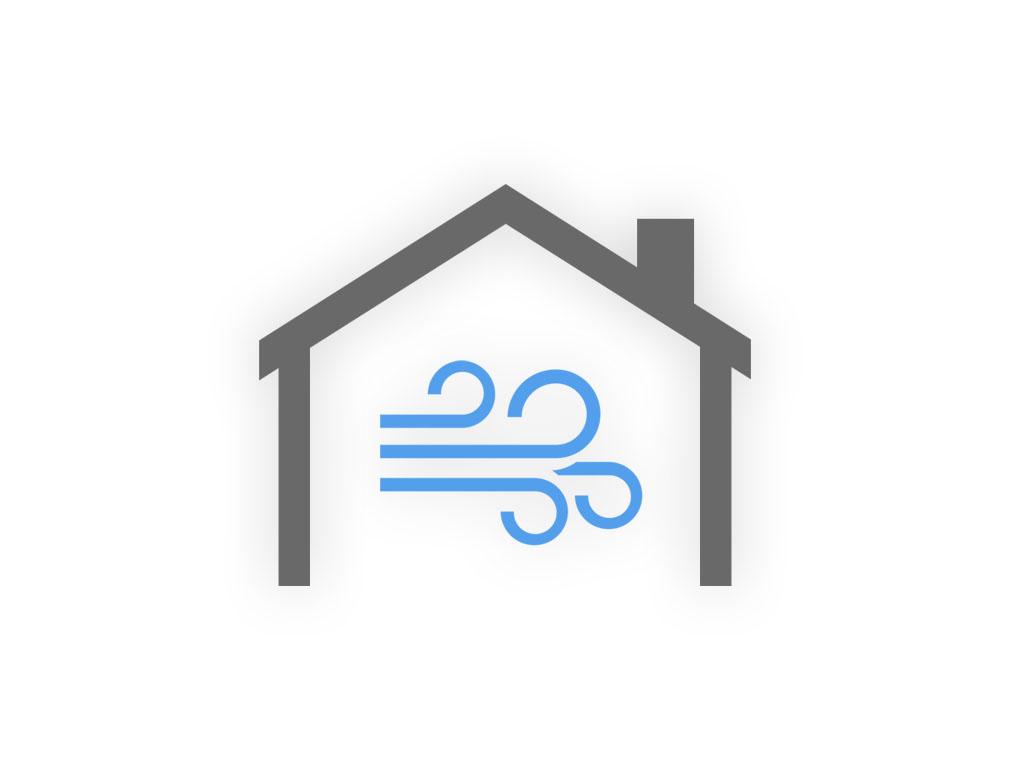 Vancouver passive house