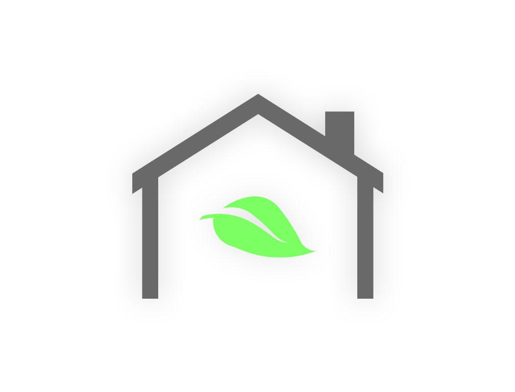 Vancouver passive home